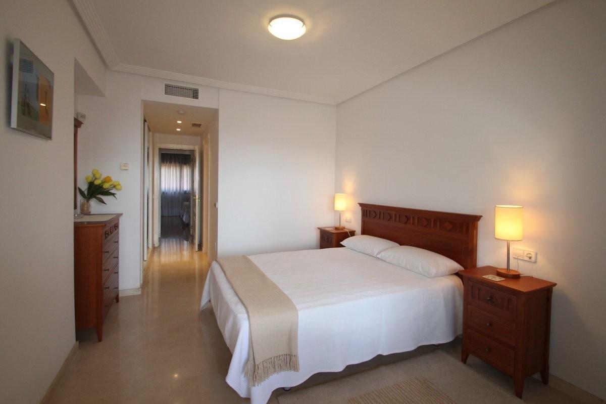 Apartment in Los Arqueros MA9322262 8