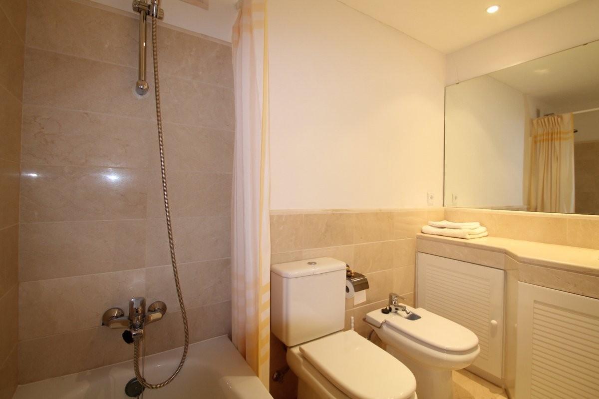 Apartment in Los Arqueros MA9322262 9