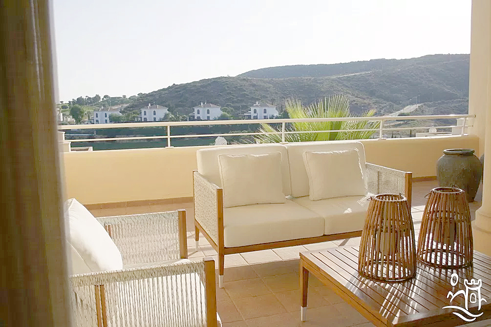 Apartments for sale in Fuengirola MA9421054