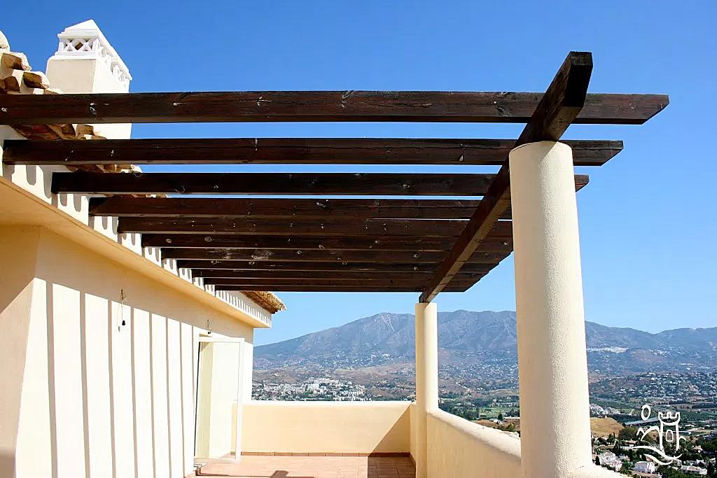 Apartment in Fuengirola MA9421054 10