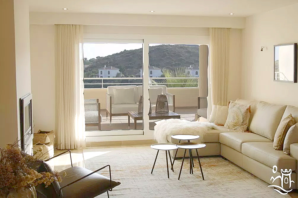 Apartment in Fuengirola MA9421054 2