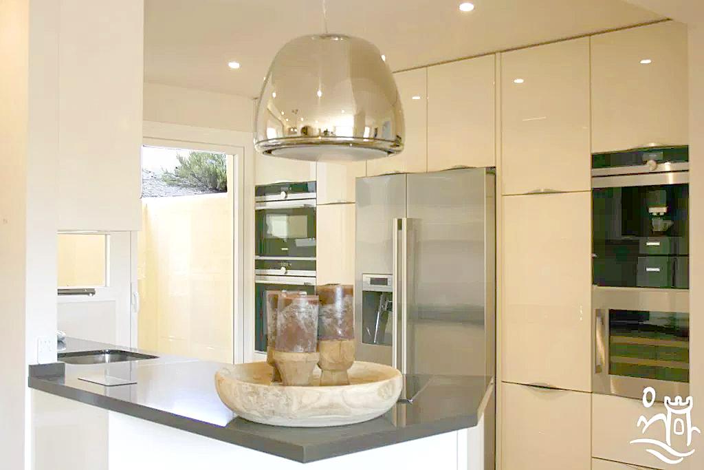 Apartment in Fuengirola MA9421054 5