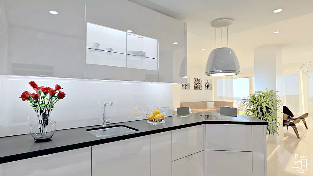 Apartment in Fuengirola MA9421054 6