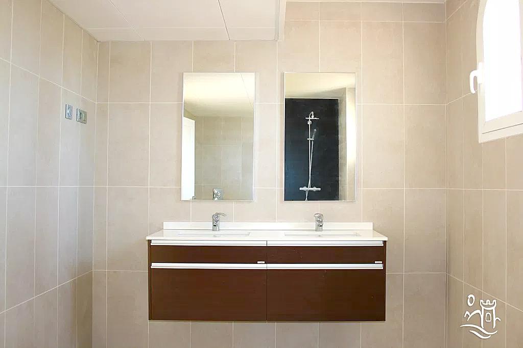 Apartment in Fuengirola MA9421054 8