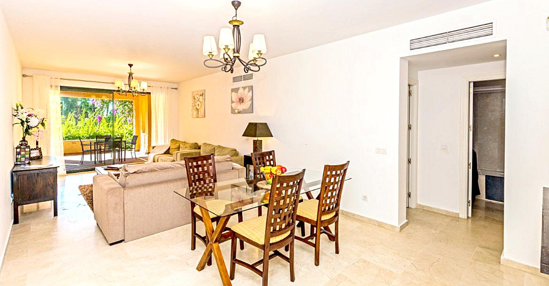 Apartment in Estepona MA9554818 3