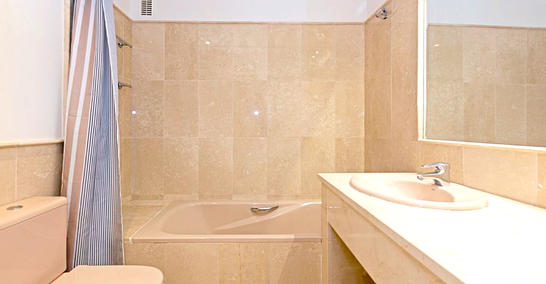 Apartment in Estepona MA9554818 6