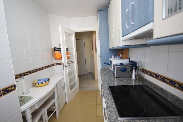 Apartment in Bahía de Marbella MA9602520 10