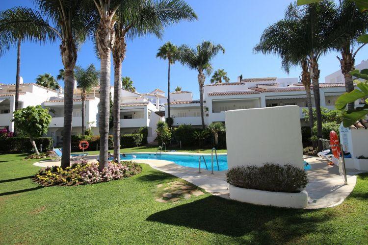 Apartment in Bahía de Marbella MA9602520 11