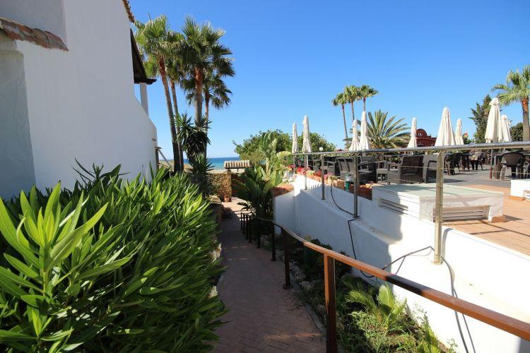 Apartment in Bahía de Marbella MA9602520 12