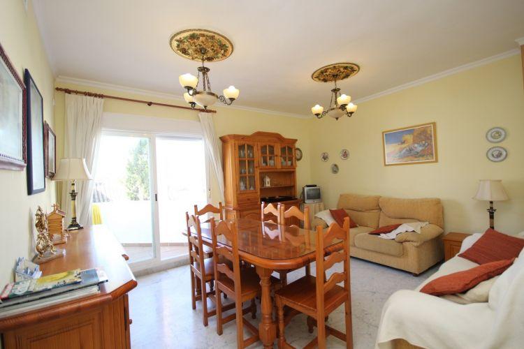 Apartment in Bahía de Marbella MA9602520 2