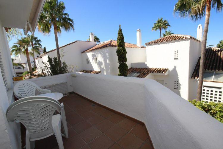 Apartment in Bahía de Marbella MA9602520 3