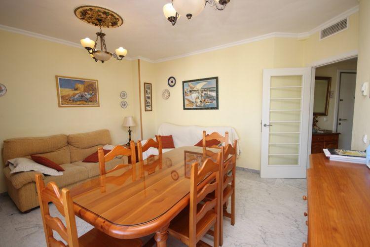 Apartment in Bahía de Marbella MA9602520 4