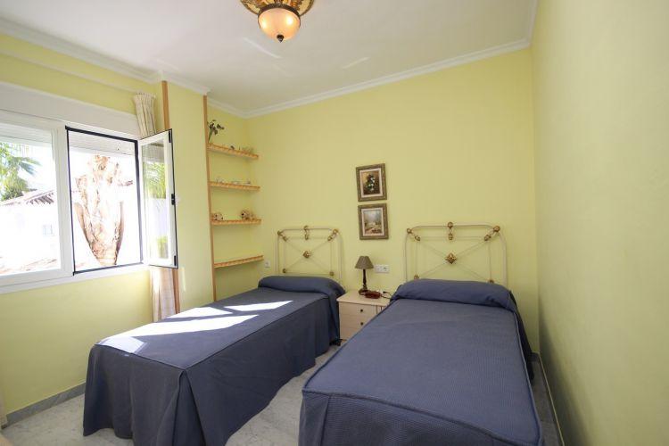 Apartment in Bahía de Marbella MA9602520 5