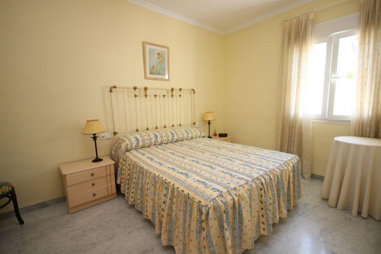 Apartment in Bahía de Marbella MA9602520 6