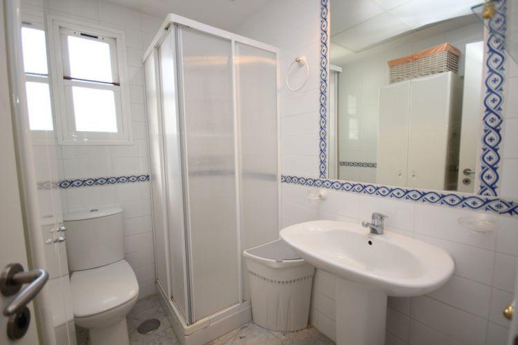 Apartment in Bahía de Marbella MA9602520 7
