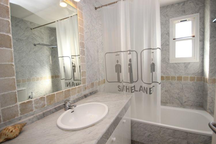 Apartment in Bahía de Marbella MA9602520 8