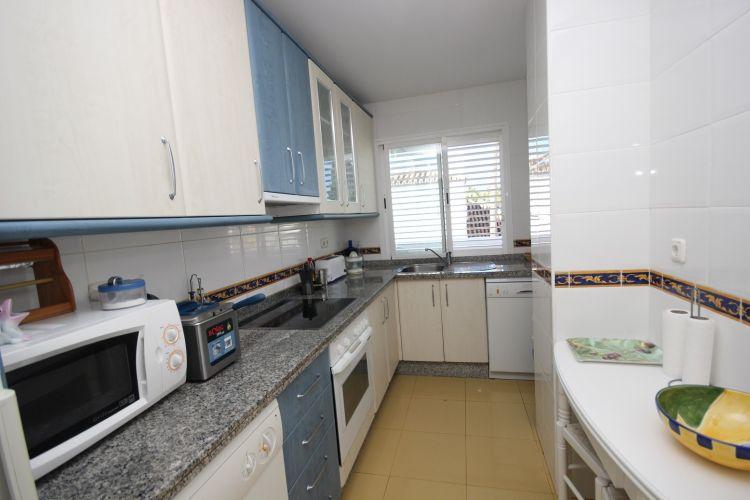 Apartment in Bahía de Marbella MA9602520 9