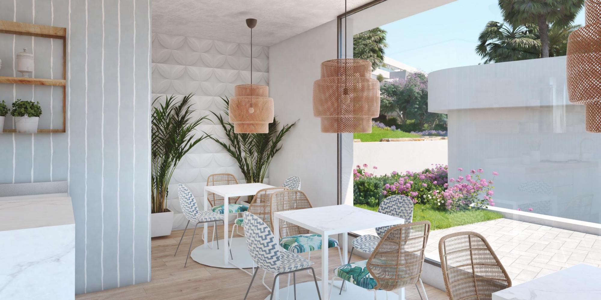 Apartment in Casares MA9776510 10