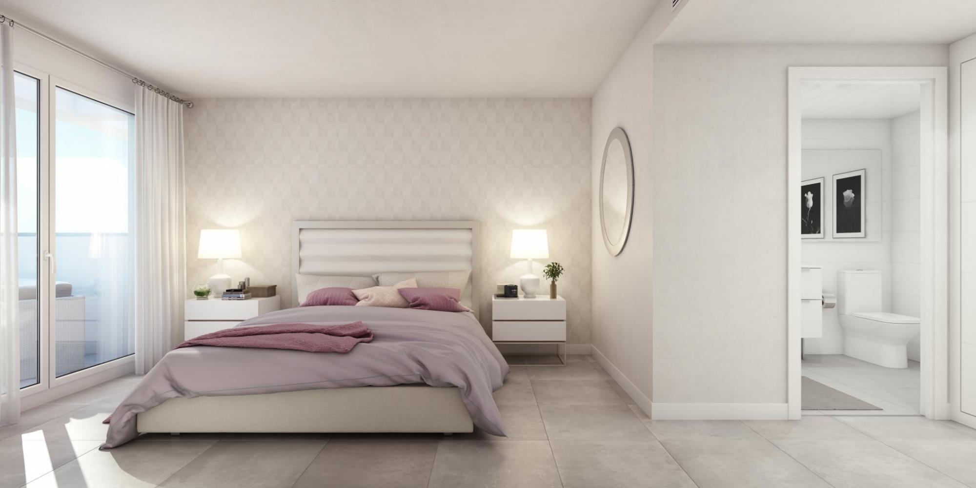 Apartment in Casares MA9776510 4
