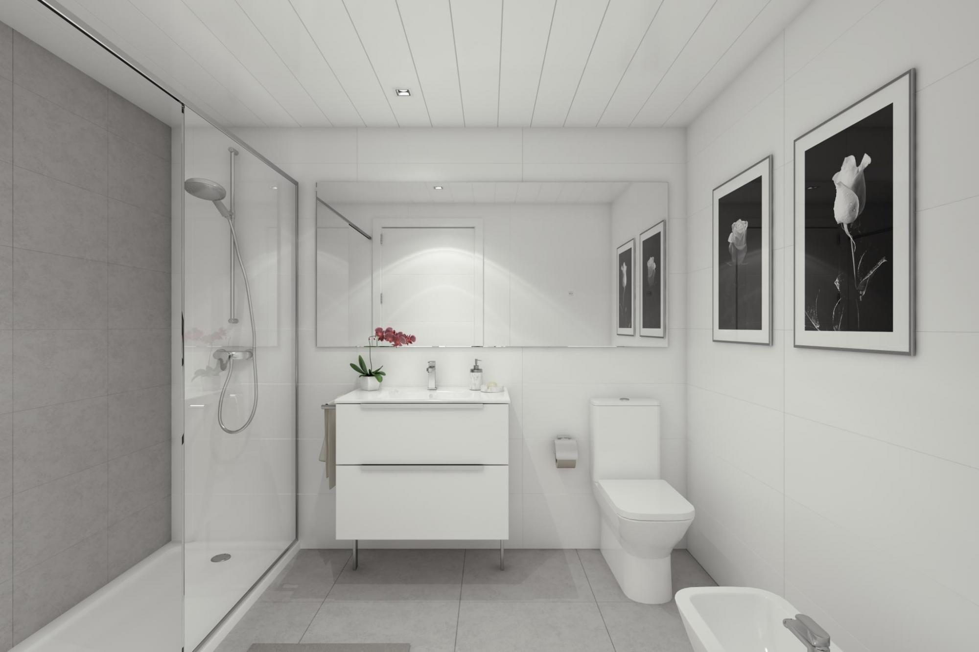 Apartment in Casares MA9776510 5