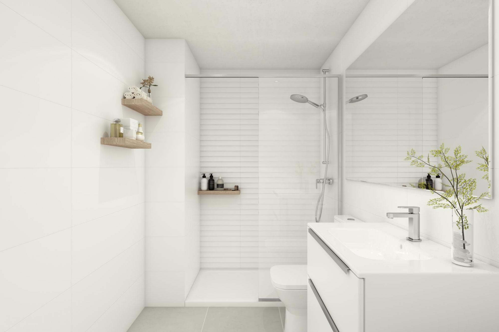 Apartment in Casares MA9776510 7