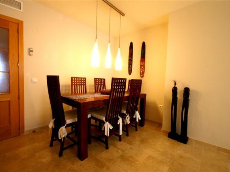 Apartment in New Golden Mile MA9828758 1