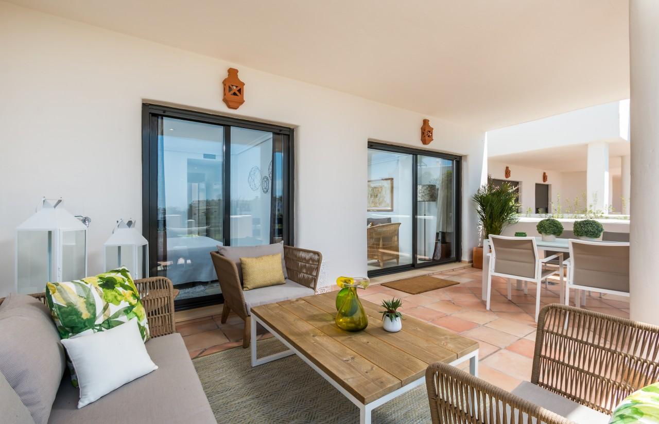 Apartment in Estepona MA9842359 3