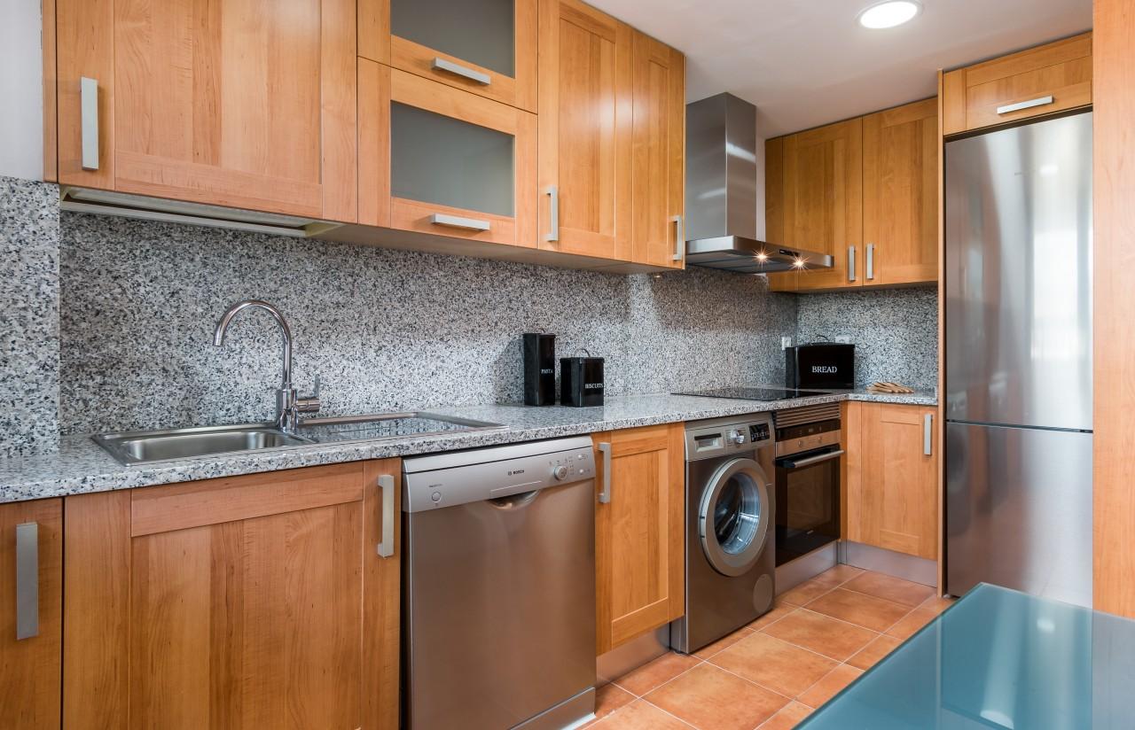 Apartment in Estepona MA9842359 4