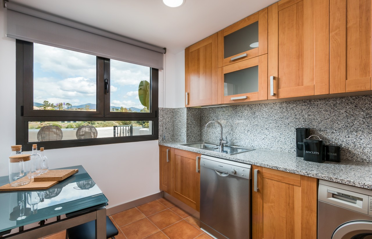 Apartment in Estepona MA9842359 5