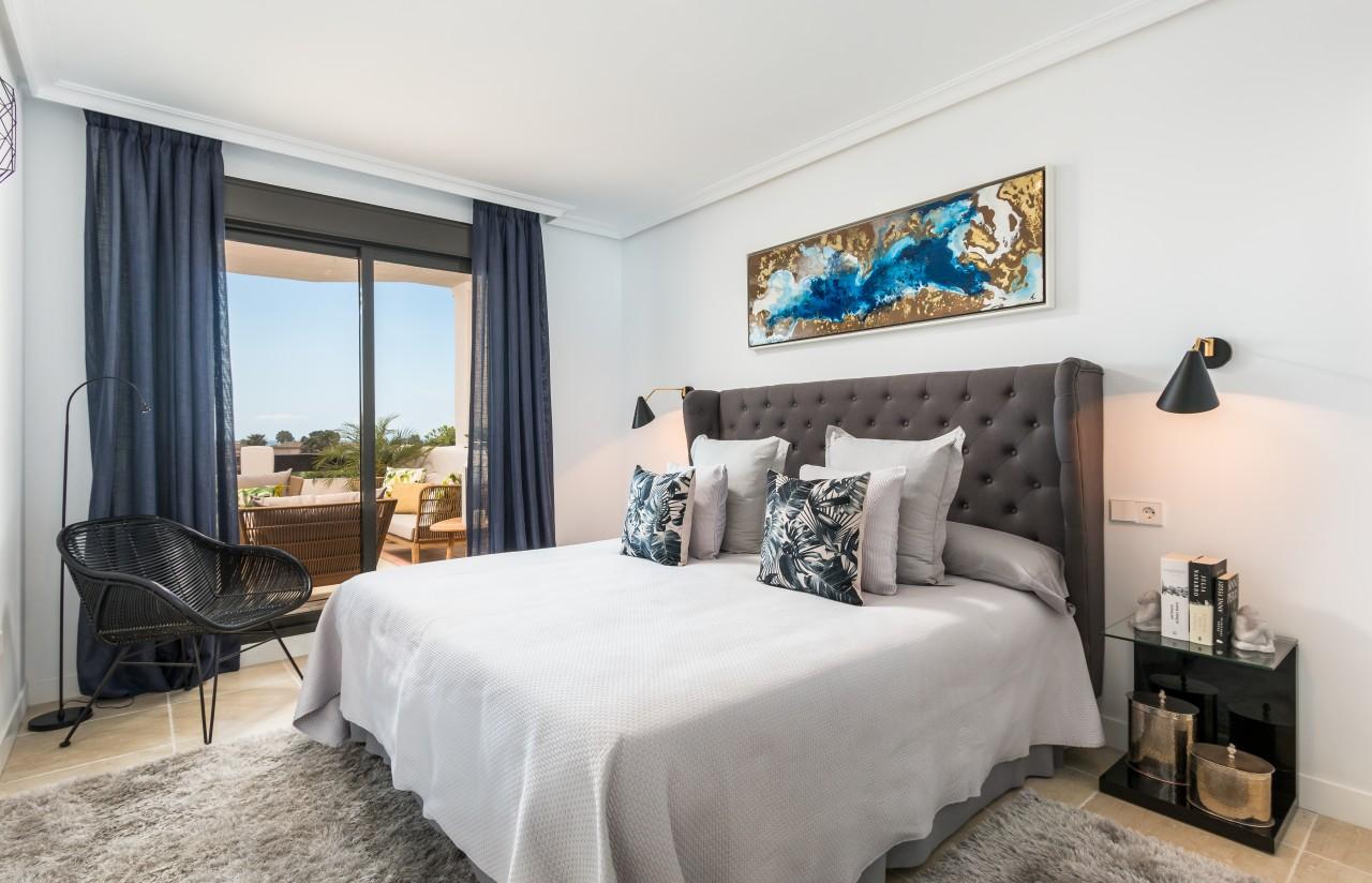 Apartment in Estepona MA9842359 6