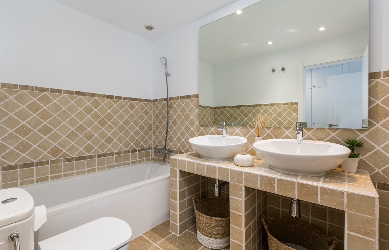 Apartment in Estepona MA9842359 7