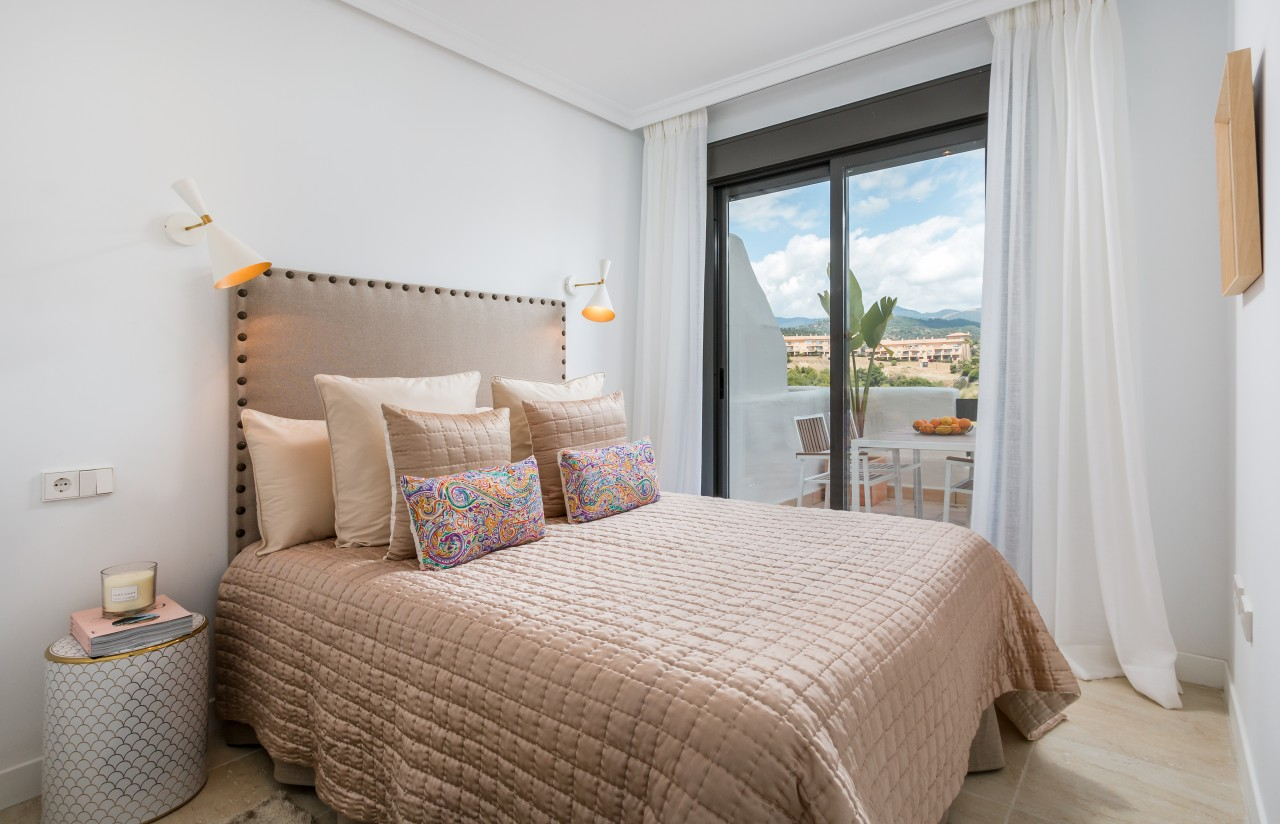Lejlighed in Estepona MA9842359 8