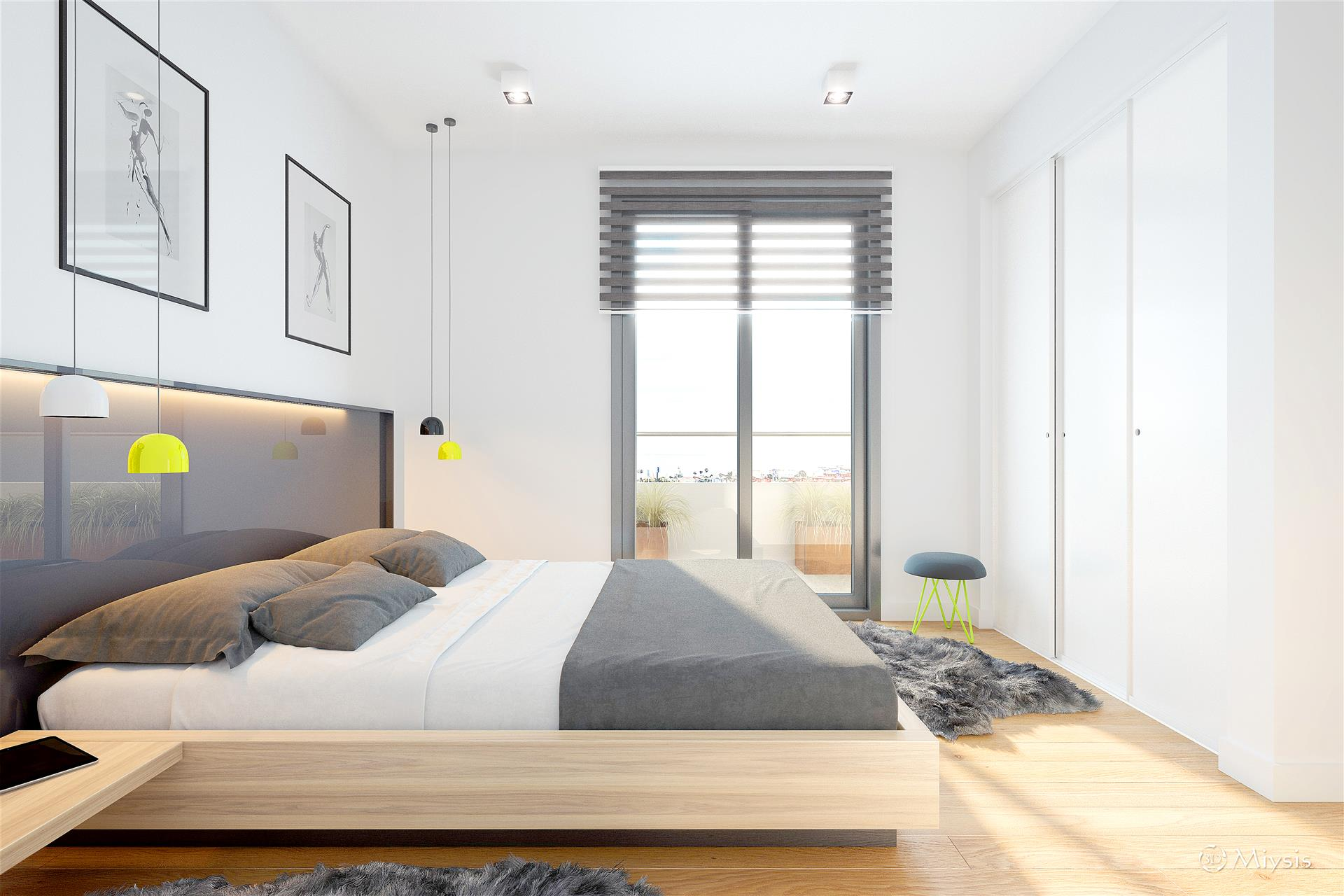 Apartment in Estepona MA9918733 4