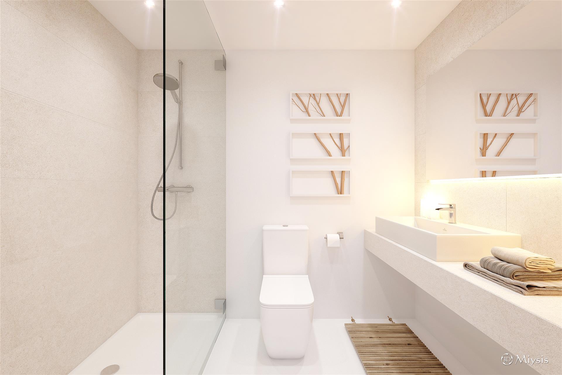Apartment in Estepona MA9918733 5