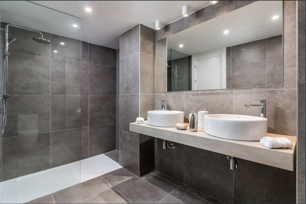 Apartment in Manilva MA9940435 7