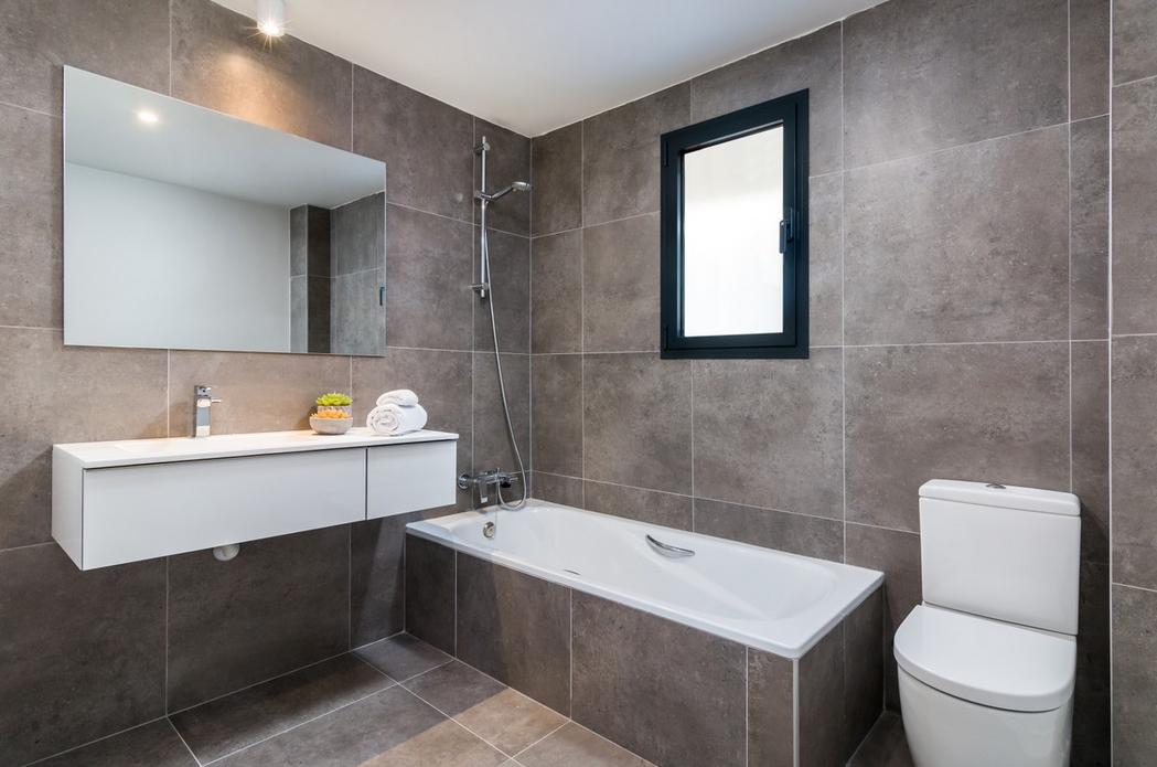 Apartment in Manilva MA9940435 9