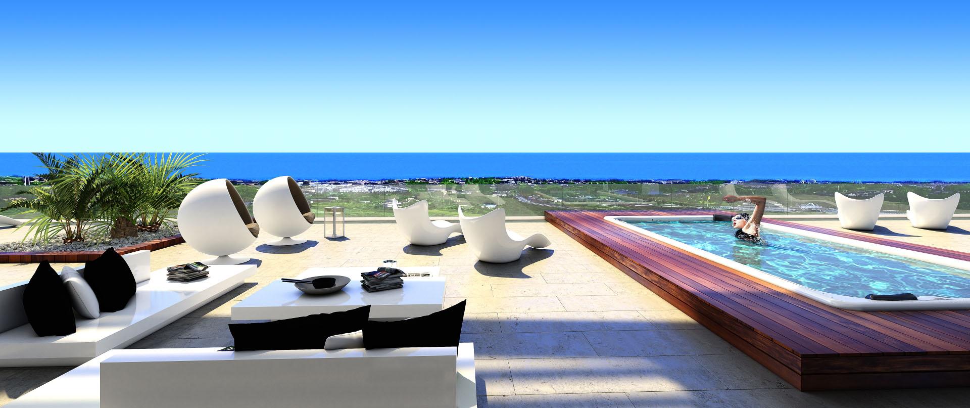 Appartements en vente à Los Almendros (Marbella) MCO3689358
