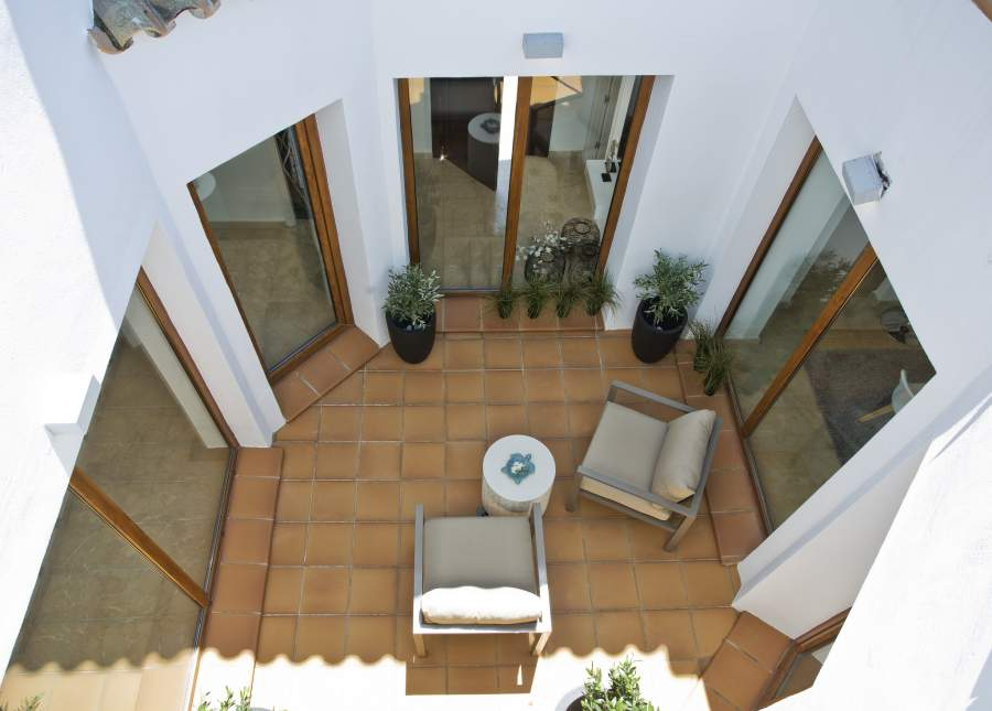 House in Estepona MV2670103 15