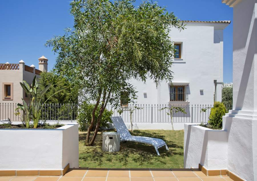 House in Estepona MV2670103 16