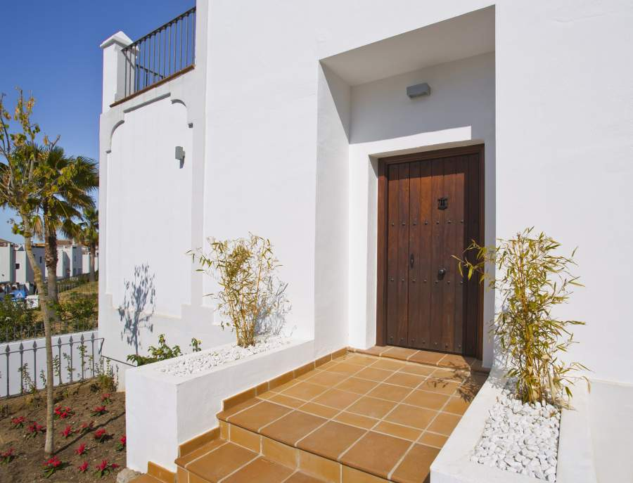 House in Estepona MV2670103 17