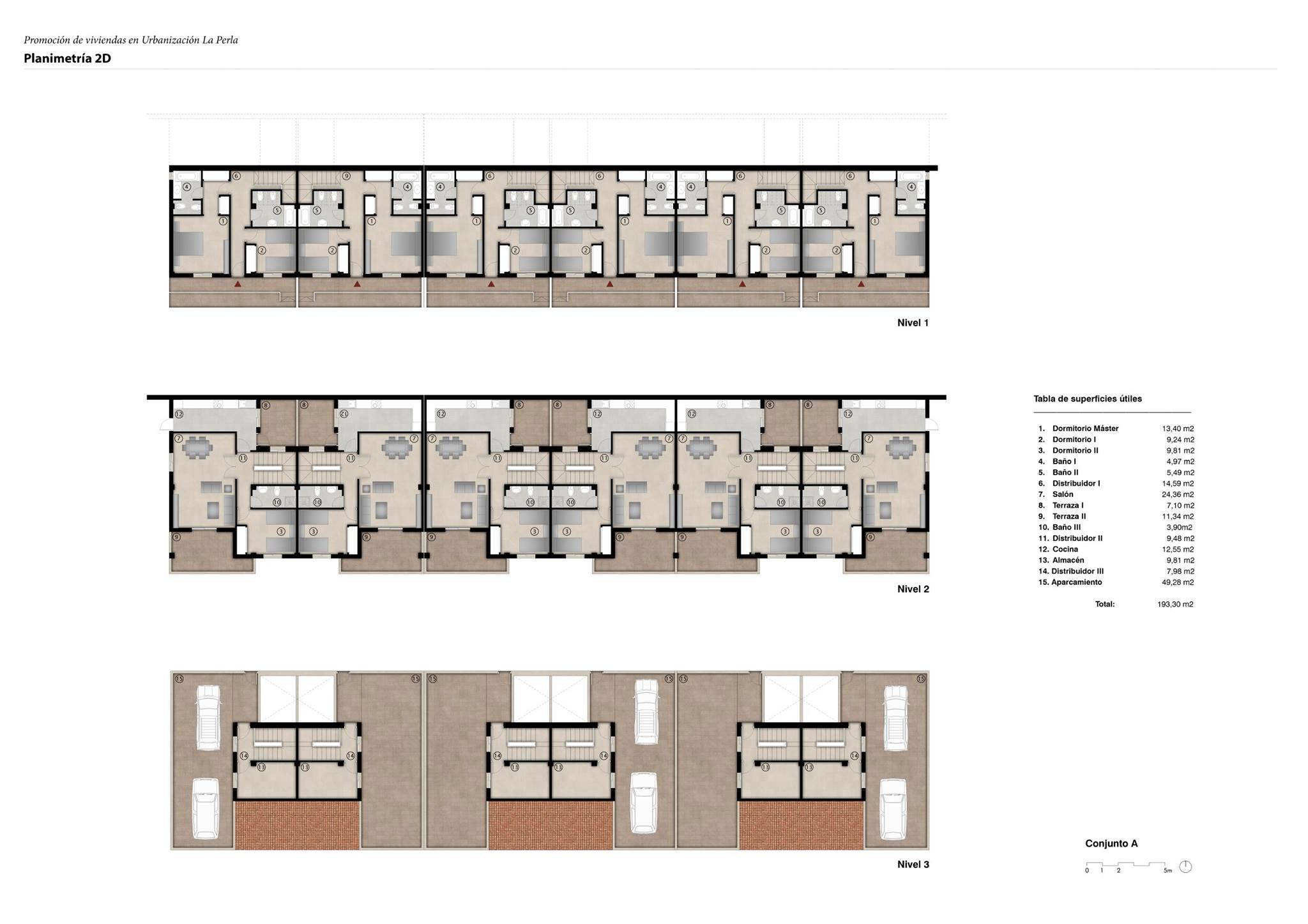 House in Benalmadena MV3713678 10