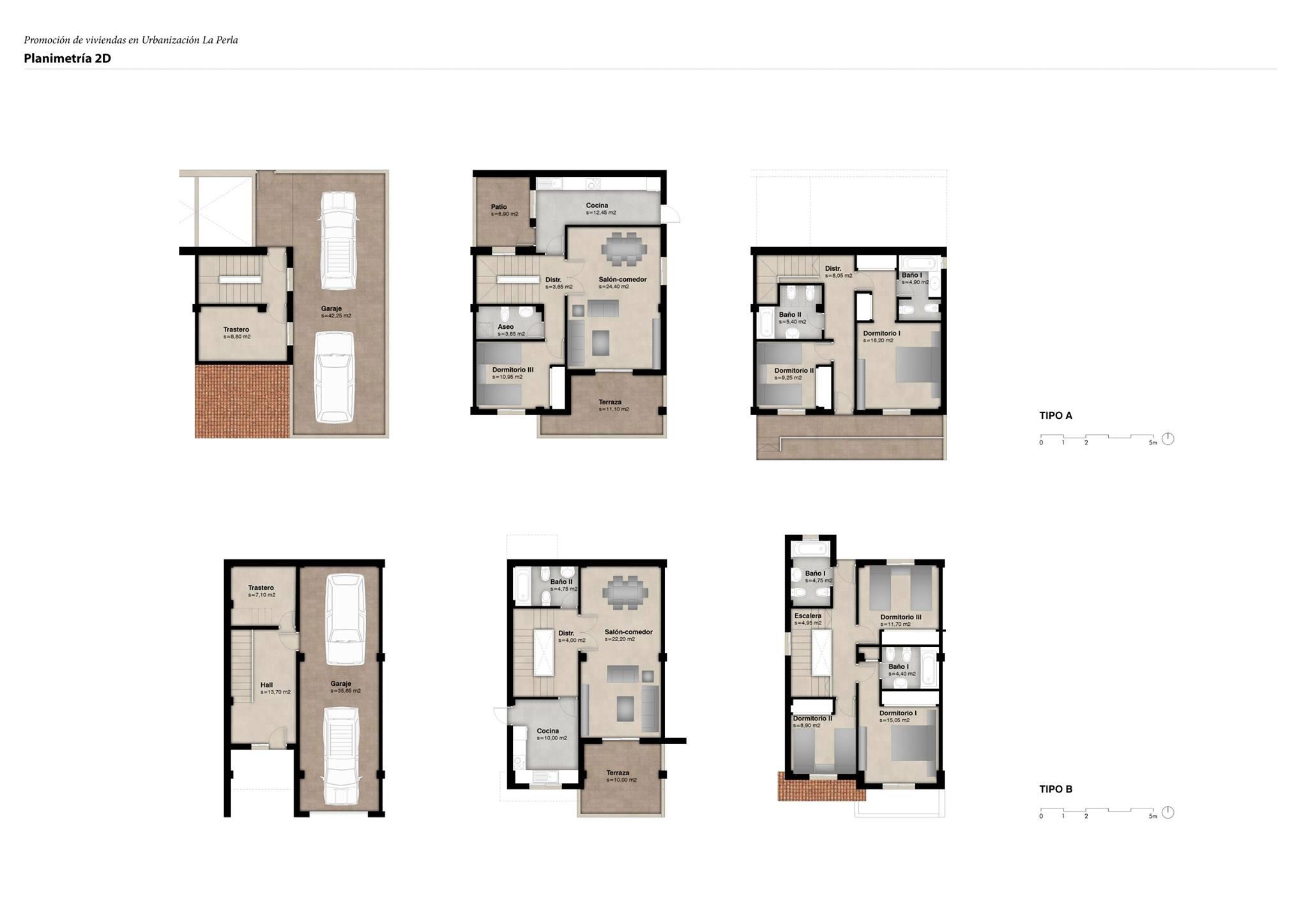 House in Benalmadena MV3713678 11