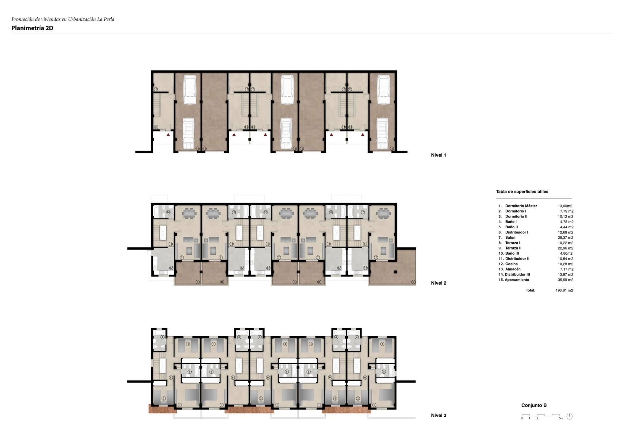 House in Benalmadena MV3713678 9