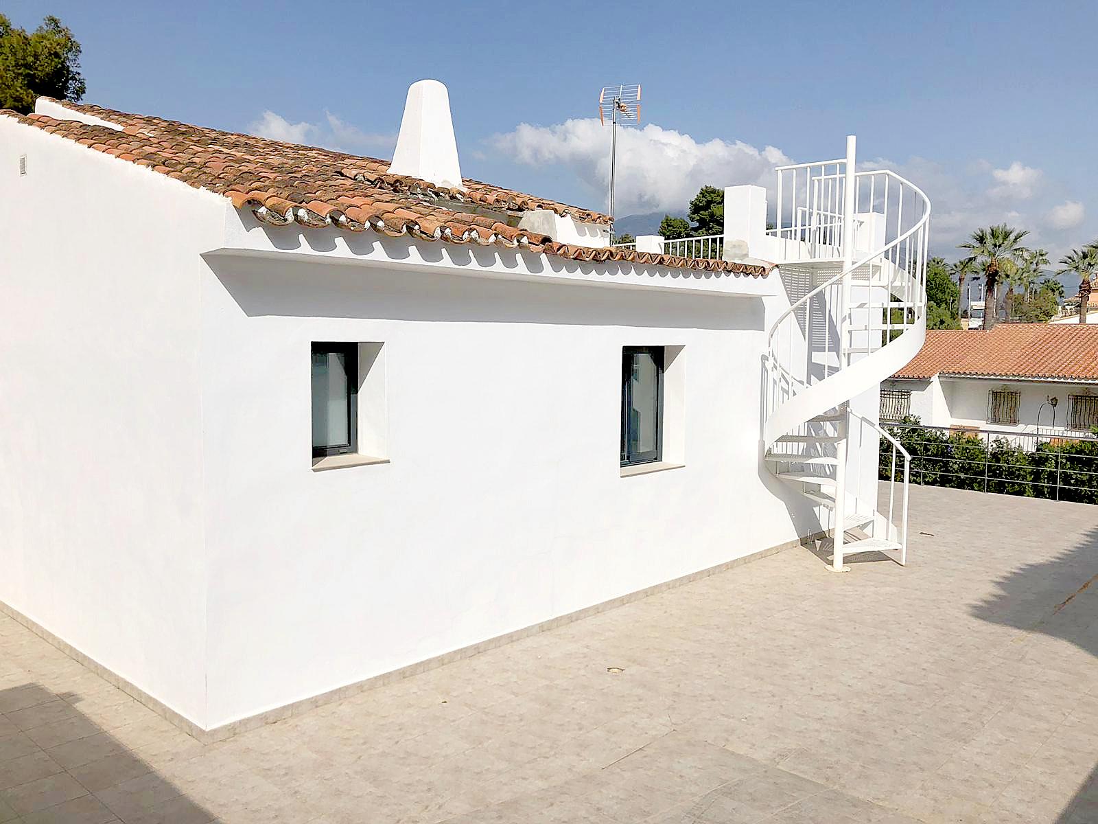 House in Nueva Andalucía MV4598693 10