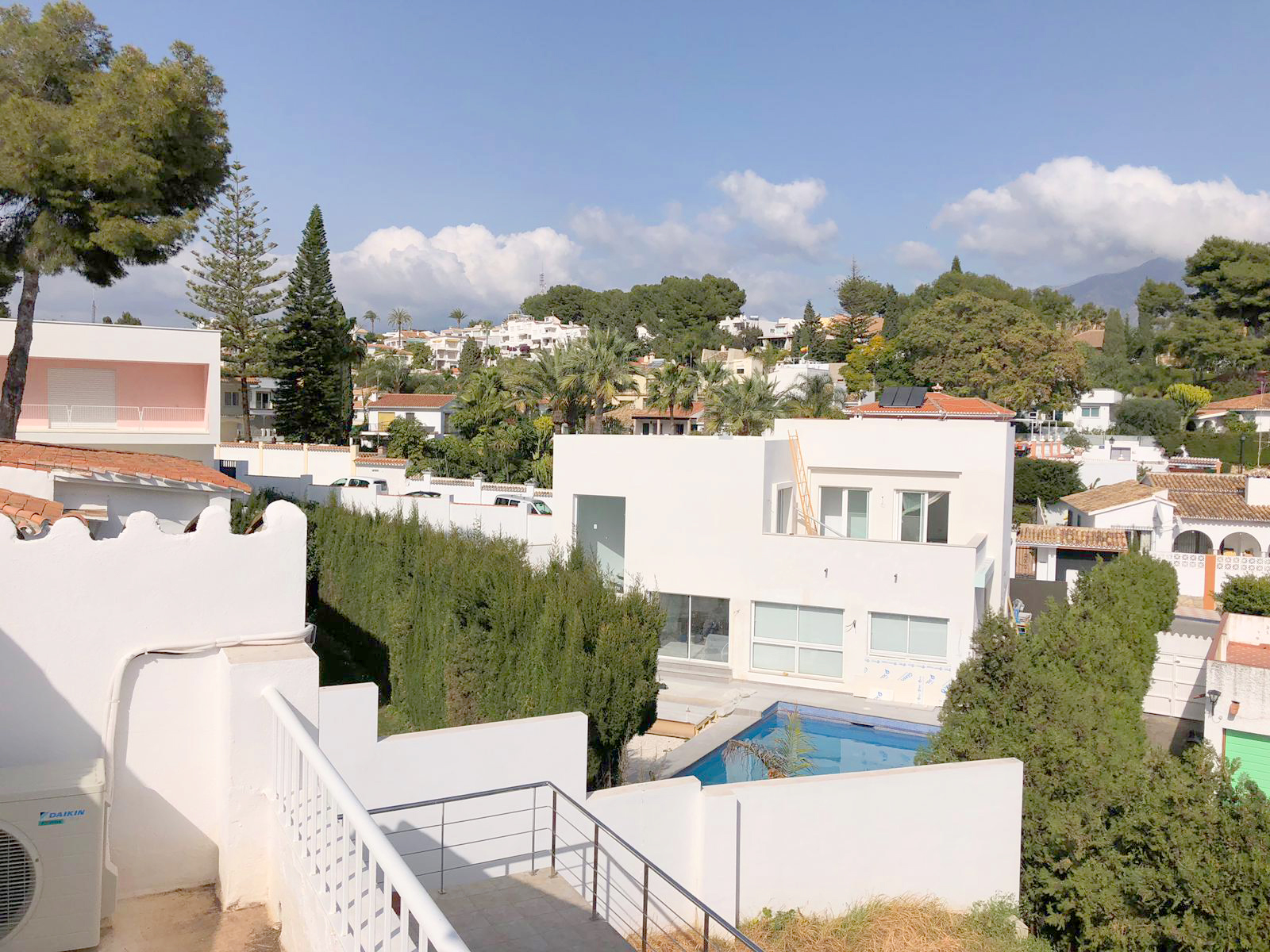 House in Nueva Andalucía MV4598693 13