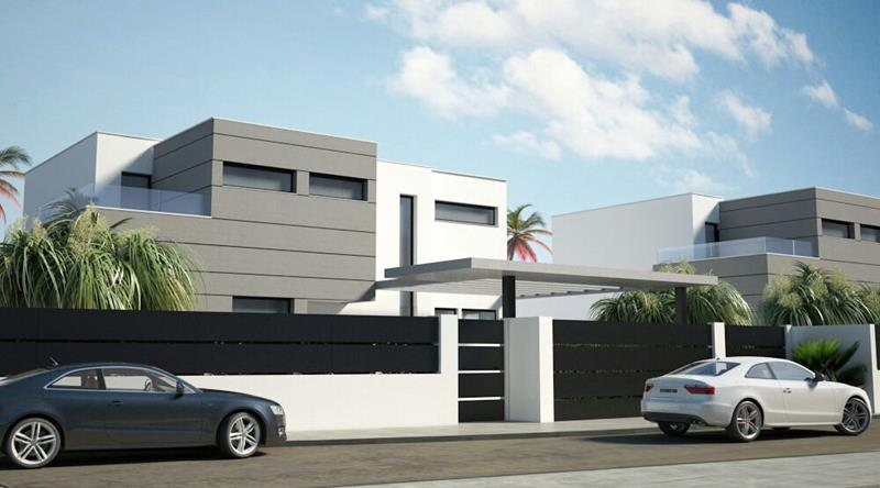 House in La Duquesa MV4692485 7
