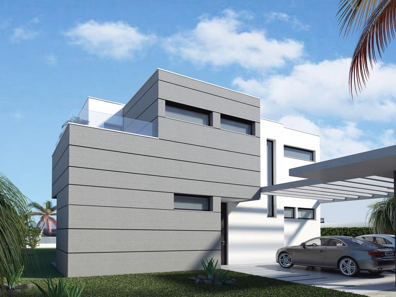 House in La Duquesa MV4692485 8 Thumbnail