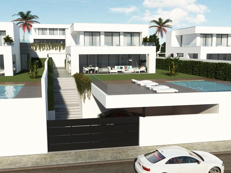 House in La Duquesa MV4692485 9