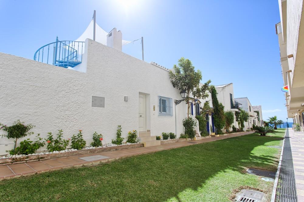 House in Estepona MV5116338 10