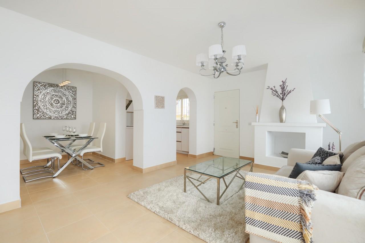 House in Estepona MV5116338 2